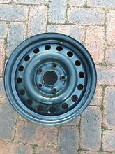 16 inch rim from vy commodore (never used) Inglewood Stirling Area Preview