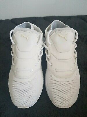 Ladies puma trainers size 7