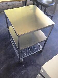 Ikea in adelaide region sa gumtree australia free local for Tea trolley ikea