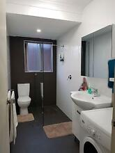 Coogee apartment room available Coogee Eastern Suburbs Preview