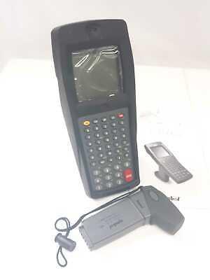 Symbol Pdt6846-n2s643us Barcode Scanner