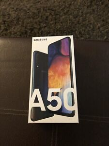 LAST DAY ONLY $290. SAMSUNG A50
