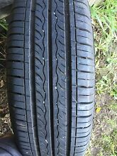 Tyre 15 inches Liverpool Liverpool Area Preview