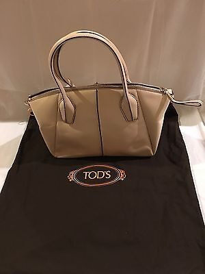 Tods Purse