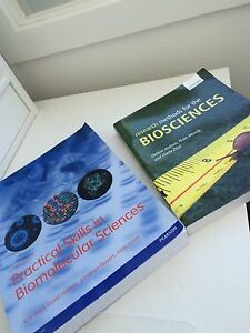 GREAT BIOMED TEXTBOOK DEAL Soldiers Point Port Stephens Area Preview