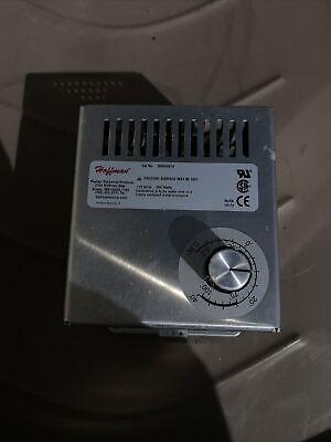Hoffman Dah2001a Electric Heater 200 Watt No Box Free Shipping