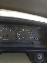 1997 Toyota Hilux Ute Algester Brisbane South West Preview