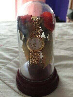 Ingersoll Quartz Watch