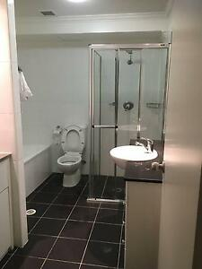 $195-$220/pp/pw  room share in CBD Sydney City Inner Sydney Preview