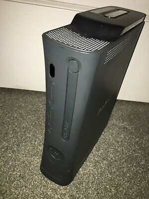 Xbox 360 Xenon Reviewer Kit Development XDK 120 GB HDD