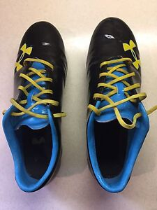 Soccer Cleats Shoes / Outdoor