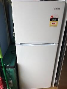 Good conditioned fridge for sale South Yarra Stonnington Area Preview
