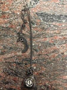 Ladies pendant/ring  watches Auburn Auburn Area Preview