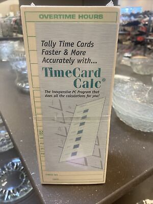 250 Time Cards For Amano Acroprint Compumatic Icon Lathem Simplex Others