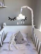 Baby mobile Aubin Grove Cockburn Area Preview