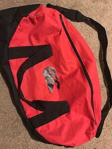 CCC Canterbury sports bag Redland Bay Redland Area Preview