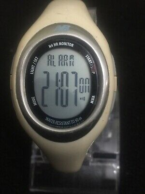 NB Ladies Watch Best Color Watch,day/date/Chronograph, Alarm Heartbeat Rate (Best Womens Chronograph Watches)