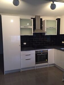 Unit for rent Burleigh Heads Gold Coast South Preview