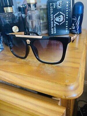 sunglasses versace men