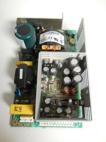 Waters GPC80P-103 Low Voltage Power Supply