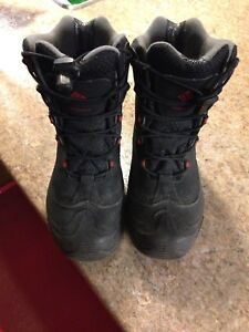 Bottes / boots Columbia