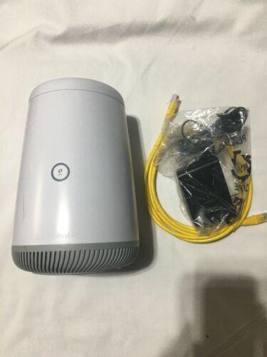 CenturyLink Greenwave C4000XG Gigabit Fiber Modem / Router with WiFi 6