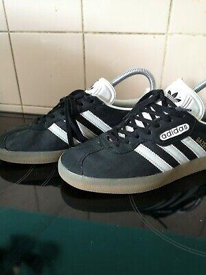 Adidas gazelle size 6