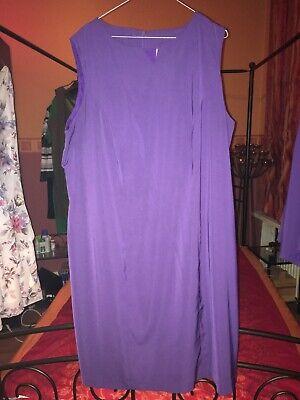 Elegantes Etuikleid/Kostüm🎄Gr.52🎄 für (Kleid Für Kostüm)