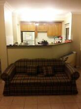 Sofa for sale $80 Burwood Burwood Area Preview