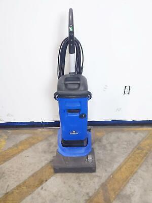 Windsor Saber Blade 12 Microscrubber Floor Cleaner Tested Working
