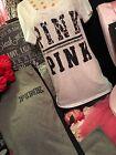 Victoria's Secret Sequin Hoodies & Sweatshirts for Women