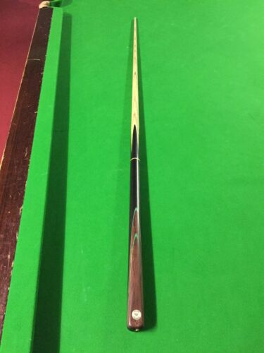 John Parris Regal Snooker Cue