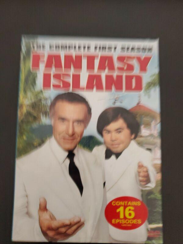 Fantasy Island Vinyl Figure Tattoo #989 Pop TV Includes EcoTEK Pop Protector Case