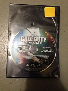 PS3 games cheap Cambridge Kitchener Area image 6
