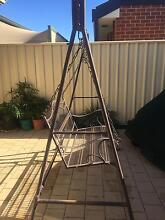 Outdoor swing Gosnells Gosnells Area Preview