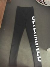 Brand new boohoo track pants Katoomba Blue Mountains Preview