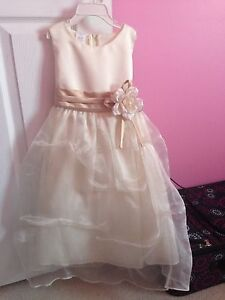Special occasion dress for sale
