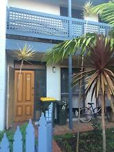 Fitzroy - Collingwood Sharehouse needs new housemate Collingwood Yarra Area Preview
