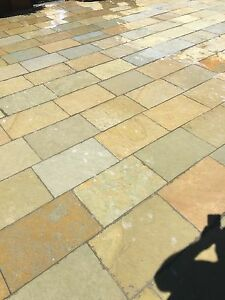 Outdoor Tiles Paver