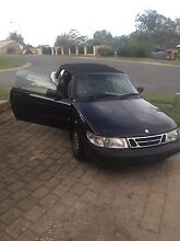 SAAB 900S Oxenford Gold Coast North Preview