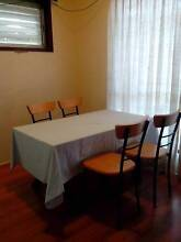 Nice room for rent $135 Mansfield Brisbane South East Preview