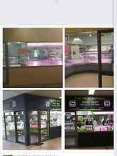 Butcher Shop For Sale Raby Campbelltown Area Preview