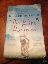 The kite runner Berwick Casey Area Preview