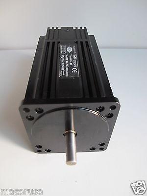 Animatics Sm3450 Smart Motor Animatics Smart Motor Sm3450 Servo Motor