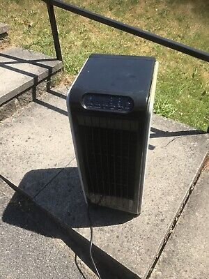 portable air conditioning unit Challenge ACS090-JR 220-240 V