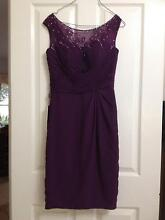 NEED THIS SOLD- MOTHER OF THE BRIDE DRESS or A AFTER 5 DRESS Rosevale Ipswich South Preview