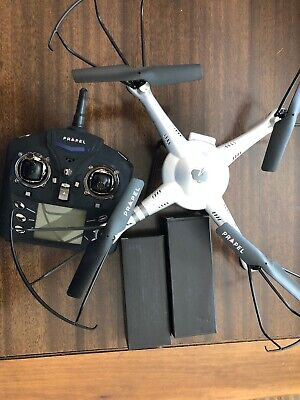 set in motion cloud rider, 14+ age, drone only parts/ new