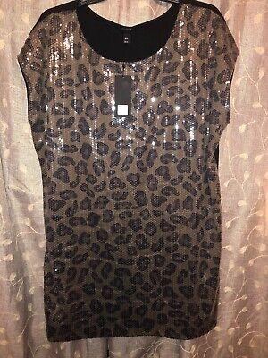 Lauren Ralph Lauren Womens Pink Matte Jersey Casual Dress Petites 4P BHFO 9366