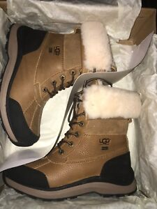 Ugg pour femme taille 7