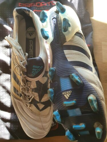 Adidas Predator Champions League Fußballschuh 46